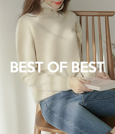 JUSTONE Korea fashion The best item collection